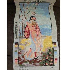 Grafitec Japan 4 -8.052 Tapestry