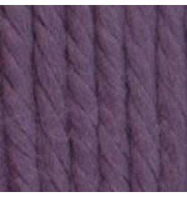 Bernat Bernat Mega Bulky Purple