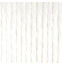 Bernat Bernat Satin Snow (White)