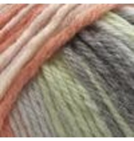 Rico Yarns Baby Dream Peachy