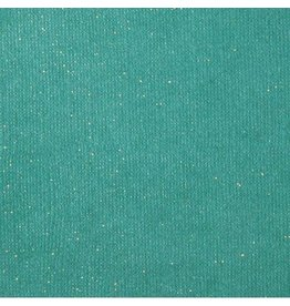 Darice Core Couture Glitter Collection Sheet - Classy - 12 x 12