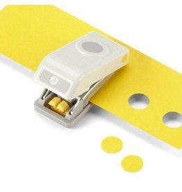 EK Tools EK Tools Circle Punch - 0.5-inch