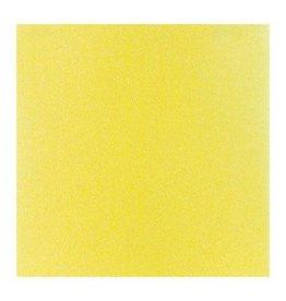 Darice Glitter Silk Collection Sheet - Sunshiny - 12 x 12