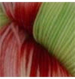 Alegria Alegria Color A4492 Cherry