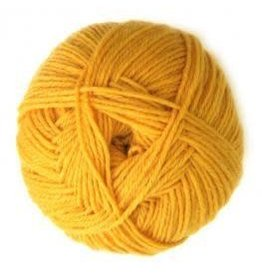 Knitca Knitca Sock Saffron