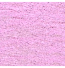 Phentex Phentex Slipper Candy Pink