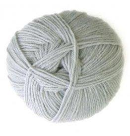 Knitca Knitca Sock Silver Cloud