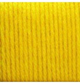 Phentex Phentex Slipper Bumble Bee Yellow