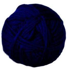 Knitca Knitca Merino Navy Blue