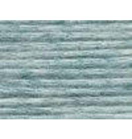 Sirdar Sirdar Softspun Chunky Color 0589