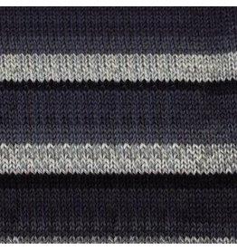 Patons Kroy Sock Eclipse Stripes