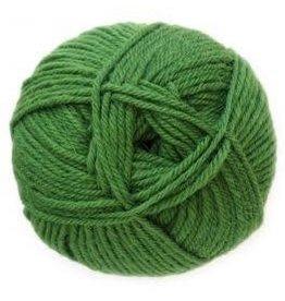 Knitca Knitca Wooley Warmth Forest Green