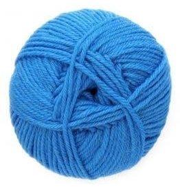 Knitca Knitca Wooley Warmth Azure Blue