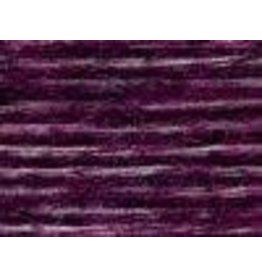 Sirdar Sirdar Softspun Chunky Color 0590