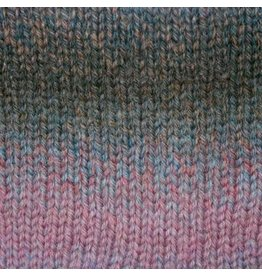 Patons Kroy Sock Cameo Colors