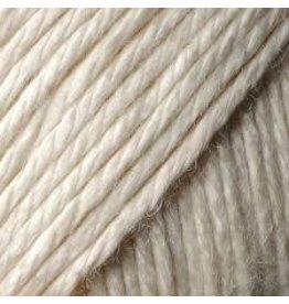 Patons Patons Bamboo Silk White