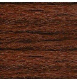Phentex Phentex Slipper  brown