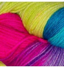 Alegria Alegria Color A9275 Locura Fluo