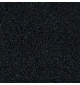 Phentex Phentex Slipper Black