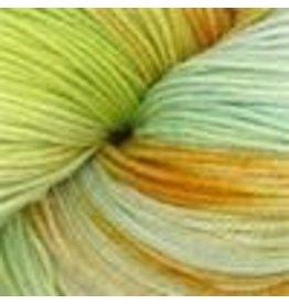 Alegria Alegria Color A8720 Maiz