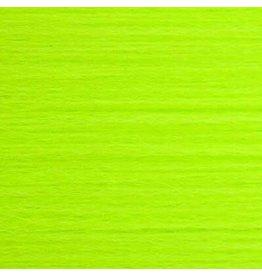 Phentex Phentex Slipper Neon Yellow