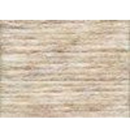 Sirdar Sirdar Softspun Chunky Color 0580