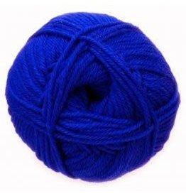 Knitca Knitca Wooley Warmth Cobalt Blue