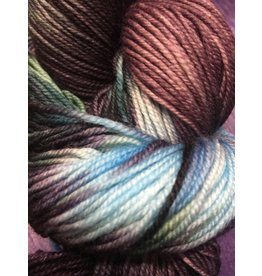 Alegria Alegria Color A9995 Agave