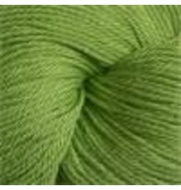 Cascade Cascade Ultra Pima Cotton Color 3807