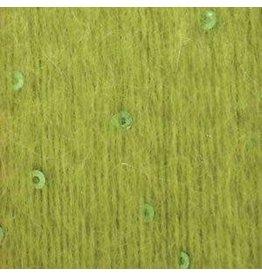 Patons Patons Lace Sequin Peridot