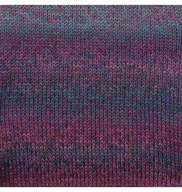 Patons Kroy Sock Celestial Colors