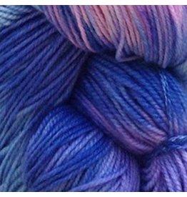 Alegria Alegria Color A9996 Pastel Tiza
