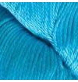 Cascade Cascade Ultra Pima Cotton Color 3732