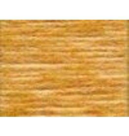 Sirdar Sirdar Softspun Chunky Color 0582