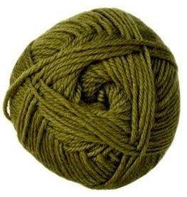 Knitca Knitca Merino Fern Green