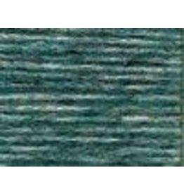 Sirdar Sirdar Softspun Chunky Color 0584