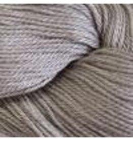Cascade Cascade Ultra Pima Cotton Color 3759