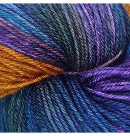 Alegria Alegria Color A7105 Malvin