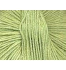 Sirdar Sirdar Baby Bamboo Color 133 - Clearance