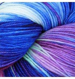 Alegria Alegria Color A9102 Coli i
