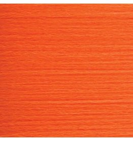 Phentex Phentex Slipper Neon Orange