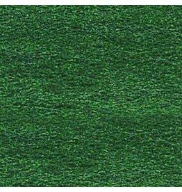 Phentex Phentex Slipper Deep Green