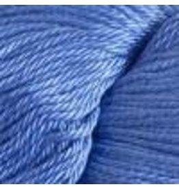 Cascade Cascade Ultra Pima Cotton Color 3726