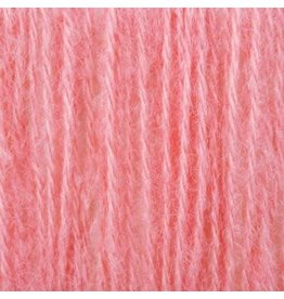 Patons Patons Lace Calypso Coral