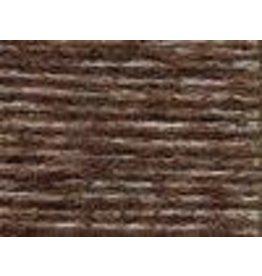 Sirdar Sirdar Softspun Chunky Color 0583