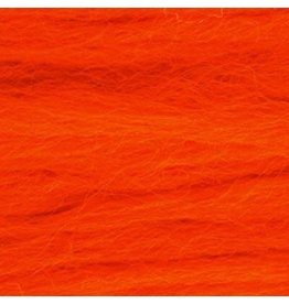 Phentex Phentex Slipper Hot Orange