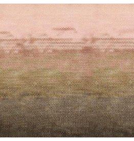 Patons Patons Lace Woodrose