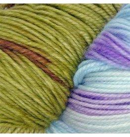 Alegria Alegria Color A9630 Rambla Sur