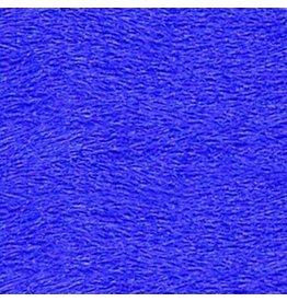 Phentex Phentex Slipper Calypso