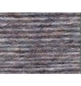 Sirdar Sirdar Softspun Chunky Color 0581